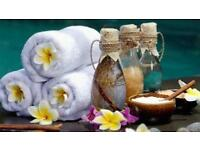 Health & Relaxation Chinese Massage Therapy
