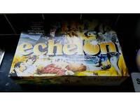 Game echelon