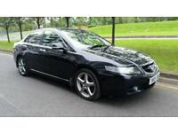 Honda Accord Executive Diesel. August 2018 MOT. Astra focus mondeo vectra mazda 6 passat