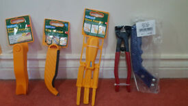 Tiling tool set *Brand New*