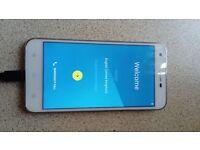 Vodafone ultra smart 6 for sale