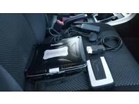 FULL SERVICE DIAGNOSTIC TOOLS CARS VAN TRUCKS