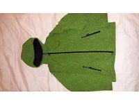 Clothes for boy 9-10 yeras