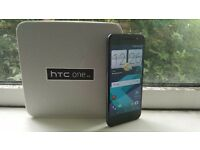 HTC ONE A9 for swap