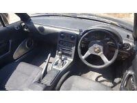 Mazda MX5 MK1