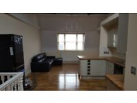 ***ALL BILLS INC***4 bedroom Flat to Let in the Heart of Whitechaple-Zak****