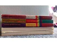 Rainbow magic books £1 EACH