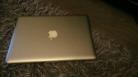 "MacBook Pro 13""(mid 2012)"