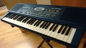 Keyboard ROLAND EM-20
