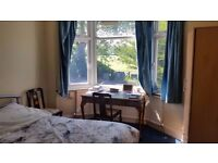 Large Double Room, £590 p/m all bills included