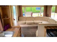 Cheap static caravan for sale East Coast Lincolnshire Chapel Sutton SKegness Southview Not Haven