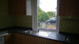 2 Bedroom Ground Floor Flat for Rent - Armadale - £475pcm