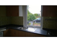 2 Bedroom Ground Floor Flat for Rent - Armadale - £475pcm