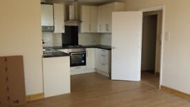 One Bed Flat for rent in Harrow