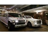 CAR HIRE FOR VALENTINES DAY | SPECIAL OCCASION CAR HIRE | SUPERCAR HIRE | ROLLS-ROYCE PHANTOM HIRE