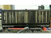 Gtx 780 ti 3gb