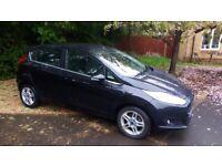 Ford Fiesta 2013 1.0 EcoBoost 5 Door - FREE TAX