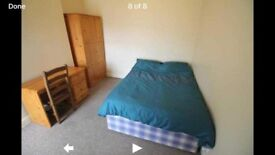 Room in Flat share Whitchurch Rd, Cardiff (3 Bed Flat)
