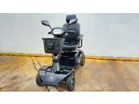 STERLING S700 CLASS 3 MOBILITY SCOOTER * I can Deliver *
