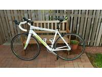 Merida Ride 88 Road Bike **would also swap for mountain or hybrid of similar price**