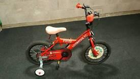 16'' kid's bike Reduced