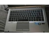 HP 8640P EliteBook Laptop