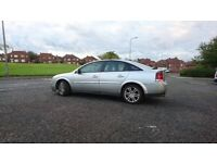 LHD, LEFT HAND DRIVE, OPEL/VAUXHALL VECTRA, PETROL, BARGAIN ,,,,MUST SEEE!!