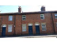 1 Bedroom House in Edenbridge available immediately