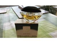 La Perla Eau de Toilette miniature for sale  South Woodham Ferrers, Essex