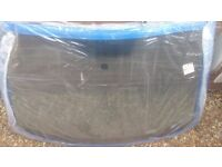 VW Polo Windscreen original rapped New part number 6Q0845011BE