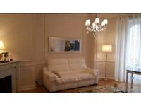 3 bed apartment in Nice, France