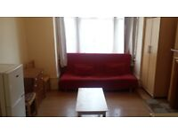 Self contained Ground Floor Large Studio With ALL BILLS INCLUDED In Dulwich