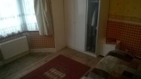 DOUBLE ROOM TO RENT, GREENHITHE DA9 9