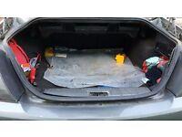 Rover 75, 54 plate, diesel