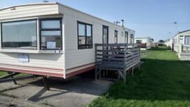 3 bedroom caravan to reant in St Osyth,Clacton