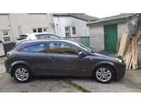 Wanted mk5 astra for parts