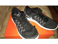 Nike Flex Fury 2 Trainers Size 6