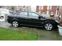 🏎️🏎️VAUXHALL VECTRA ELITE FOR SALE 🏎️🏎️ CHEAP