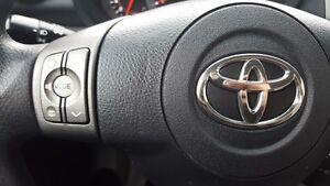 2012 Toyota RAV4 AWD-1 OWNER OFF LEASE Windsor Region Ontario image 16