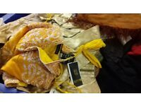 10kg of brand new clothes with tags