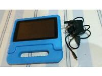 EGL Tablet (android)