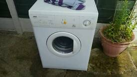 Dryer for sale £30 ono