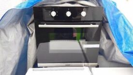 **CATA**ELECTRIC FAN OVEN**ONLY £70**COLLECTION\DELIVERY**MORE AVAILABLE**NO OFFERS**