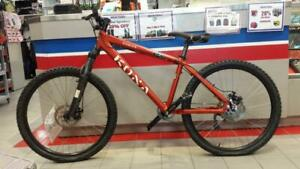 a893e67eb1f Kona | Buy or Sell Mountain Bikes in Ontario | Kijiji Classifieds