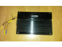 Used Amplifier For Sale Page 2 4 Gumtree