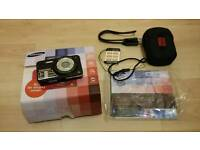 Samsung ST90 Digital Camera