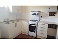 Double and Single Bedroom close to Finsbury Park Station, London N4