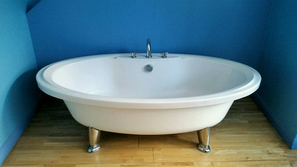 Beautiful Old Fashioned Bath Mold - Bathtub Ideas - dilata.info