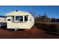 Static Caravan Holiday Home Park Pagham Bognor Regis West Sussex ABI Horizon 2017 £29,995