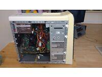 Dell studio XPS 8100